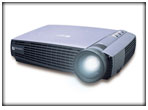 VIdeo Projectors / LCDs